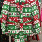 christmas suit 2