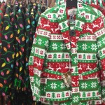 christmas suit 4