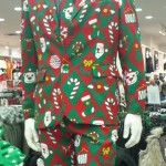christmas suit 5
