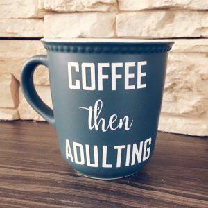 coffee-mug-casey