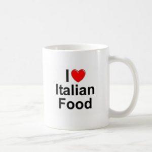 mug-italian