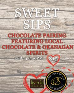 sweet-sips-2