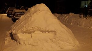 snow-pile-2
