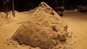 snow-pile-4