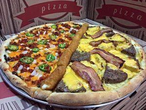 trump-pizzza