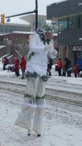 winter-carnival-1